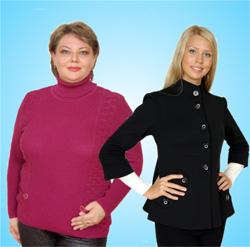 фото изделий белорусский трикотаж