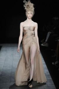 что будет модно весной 2011