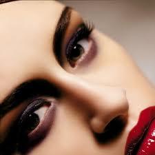 макияж в картинках поэтапное нанесение