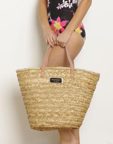 пляжная сумка фото