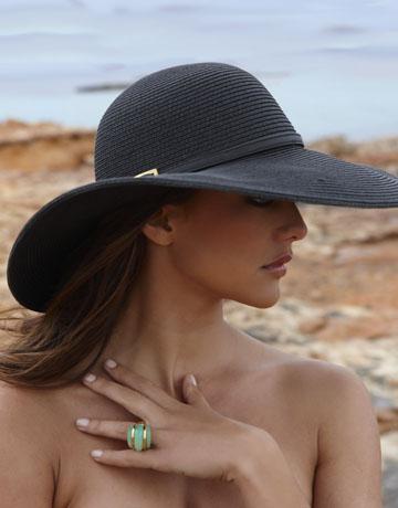 пляжные аксессуары фото