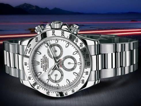 часы наручные 2011 фото