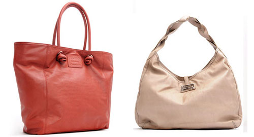 модные сумки весна-лето 2011. модные сумки весна-лето 2011 + фотки...