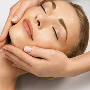 салонные процедуры для кожи