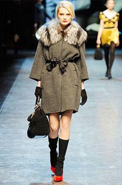модное женское демисезонное пальто фото