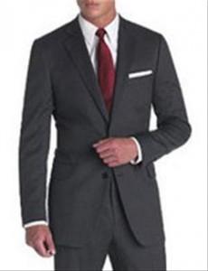 Миниатюра к статье Мужская мода осень 2011