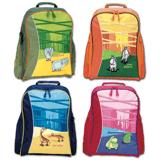 фото школьных портфелей осень 2011