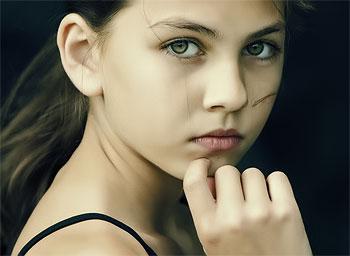уход за подростковой кожей