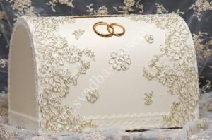 эксклюзивные свадебные аксессуары фото