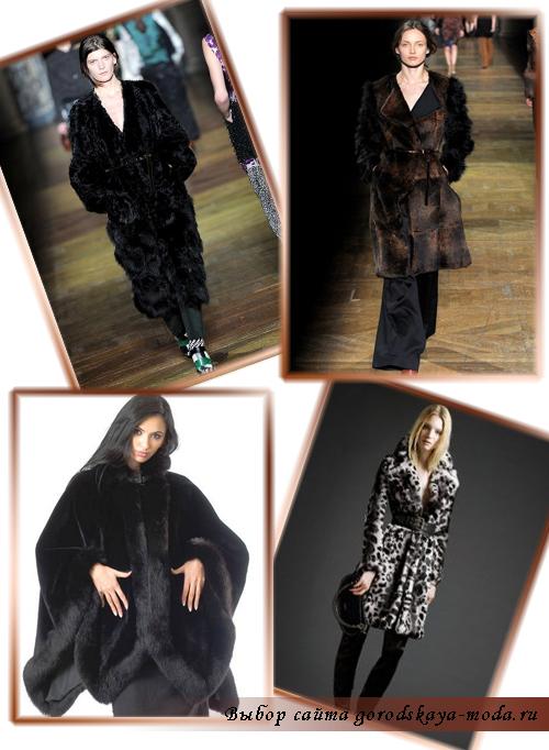 Шапки женские зима 2015 2016 своими руками