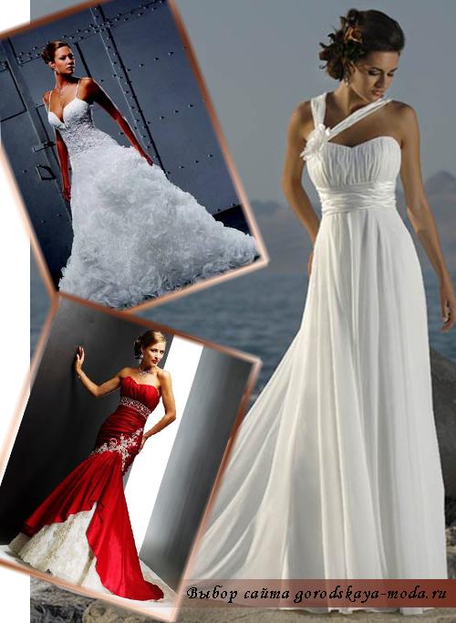 Самые красивые обязательно закрытые платья для конкурса шитья и названия