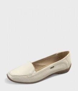 туфли без каблука фото