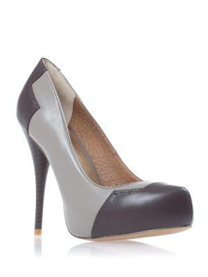 обувь распродажа и сумки женская baldinini.
