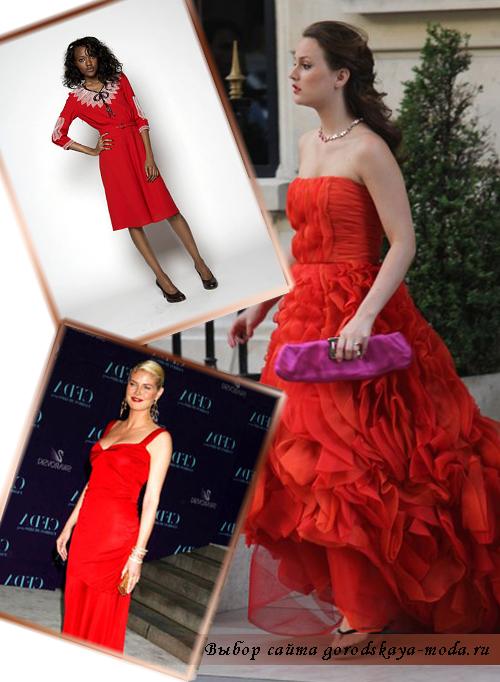 теплые вязаные платья фото и схемы