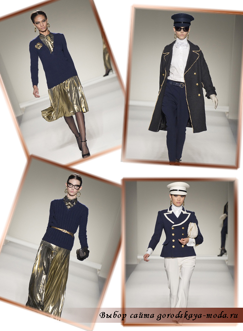Moschino новая коллекция фото