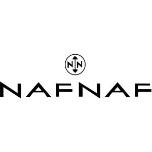 Миниатюра к статье Naf Naf. Успех по воле случая