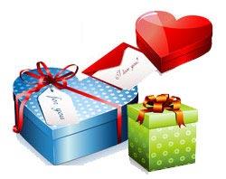 подарок женщине на 8 марта