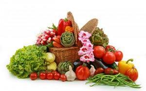 Миниатюра к статье Английская диета 21 день: меню диеты и отзывы похудевших