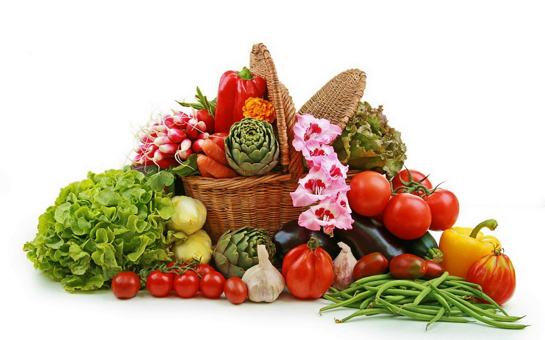 диета на 21 день минус 5-6 кг
