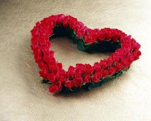 Миниатюра к статье Поздравления с Днём Святого Валентина