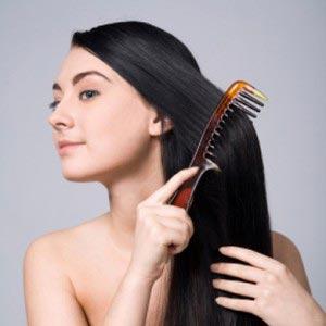 как быстро отрастить длинные волосы фото