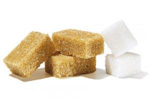 Миниатюра к статье Эпиляция сахаром в домашних условиях