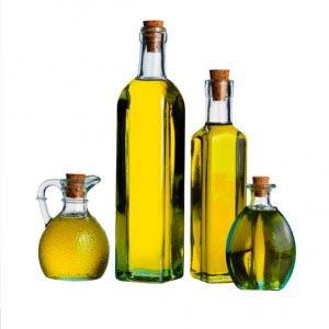 марокканское масло для волос фото