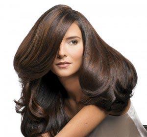 Миниатюра к статье Брондирование волос: преимущества брондирования и отзывы