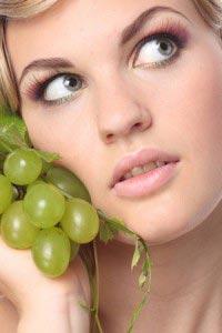 пилинг фруктовыми кислотами фото