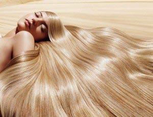 Миниатюра к статье Масло авокадо и подсолнечное масло для волос