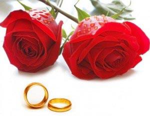 Миниатюра к статье Какие бывают свадьбы по годам?