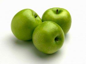 фото яблоко