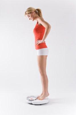 Миниатюра к статье Самые эффективные таблетки для похудения