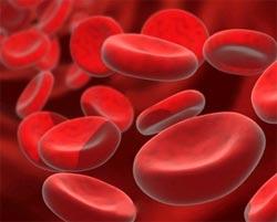 Миниатюра к статье Как повысить гемоглобин?