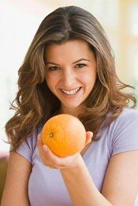 Миниатюра к статье Диета для набора веса: 3 способа быстро поправиться
