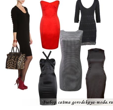 Летние платья и сарафаны 2012 Мода.  Итальянские платья - летние и...