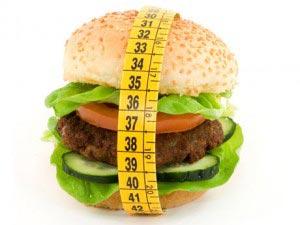 Миниатюра к статье Как уменьшить аппетит естественным путем