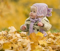 Миниатюра к статье Модные цвета осень-зима 2012-2013
