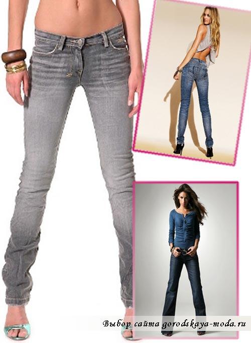 джинсы осень зима 2012 2013 фото