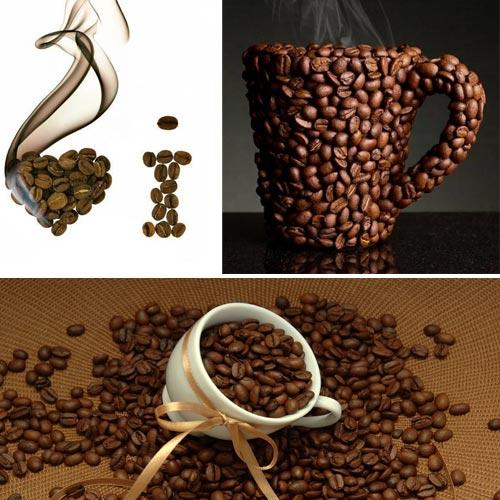 Миниатюра к статье Мокачино, капучино, латте: виды и рецепты приготовления кофейных напитков