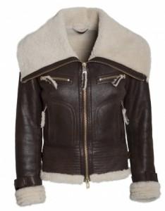 стирка куртки вручную