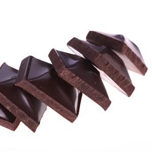 фото шоколада
