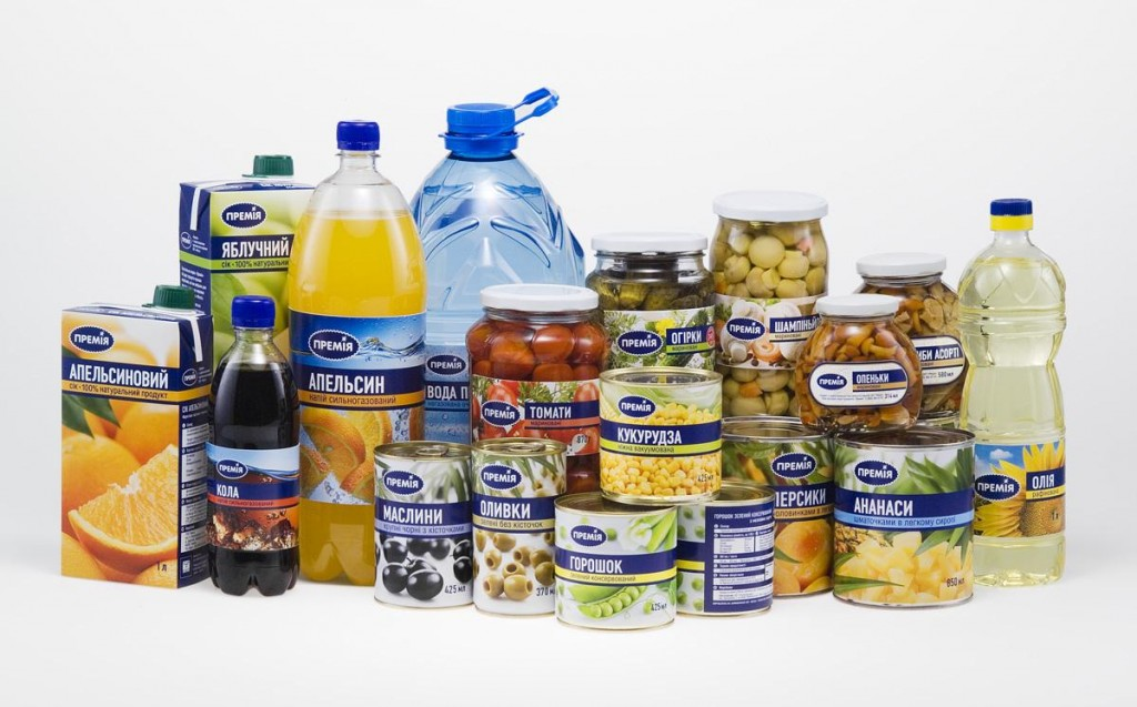 легкие продукты фото