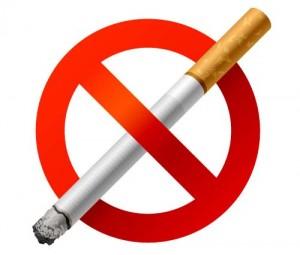 курение вред фото