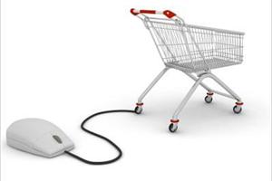 покупка одежды через интернет-магазин