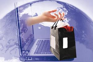 Миниатюра к статье Покупка одежды в интернет-магазинах