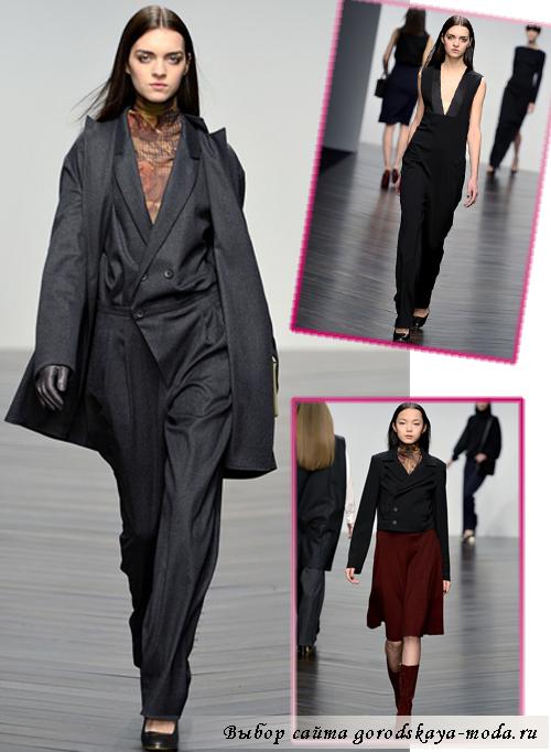 Каталоги модной женской одежды онлайн доставка