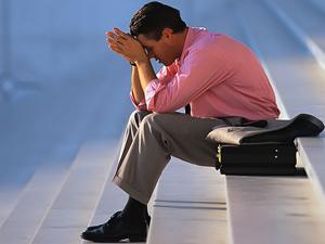 хроническая усталость как лечить