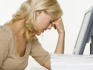 лечение хронической усталость