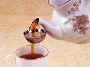 как заварить чай с липовым цветом